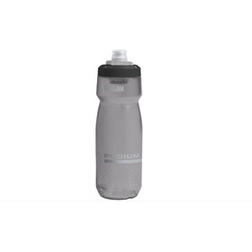 CamelBak Podium Drink Bottle 710ml grey